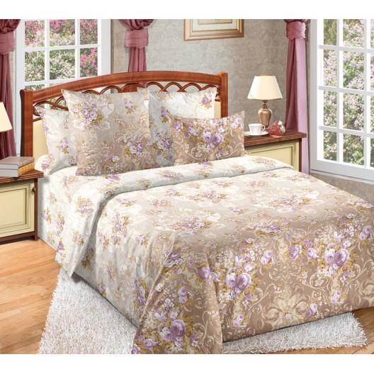 Постельное белье бязь 2х спальное модель 2