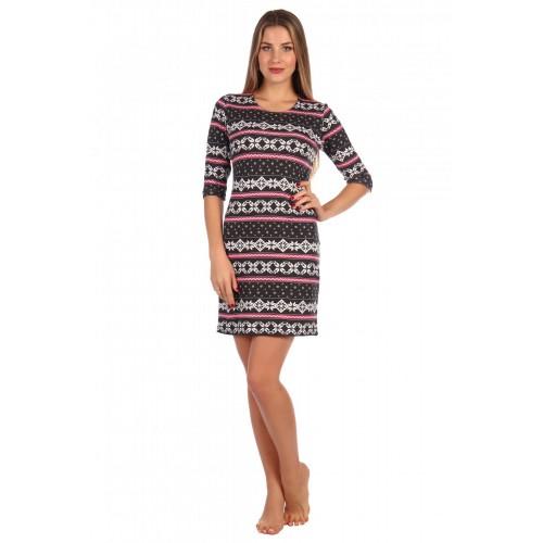 Платье Модель 4