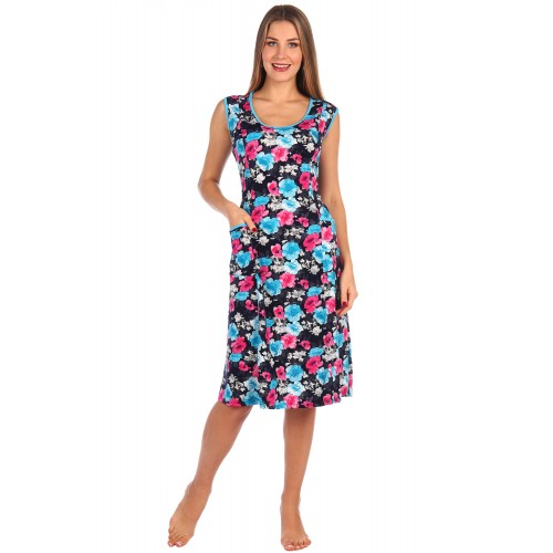 Платье Модель 1