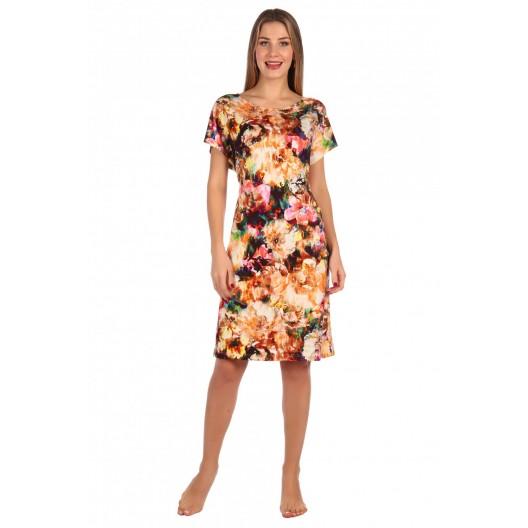 Платье Модель 5