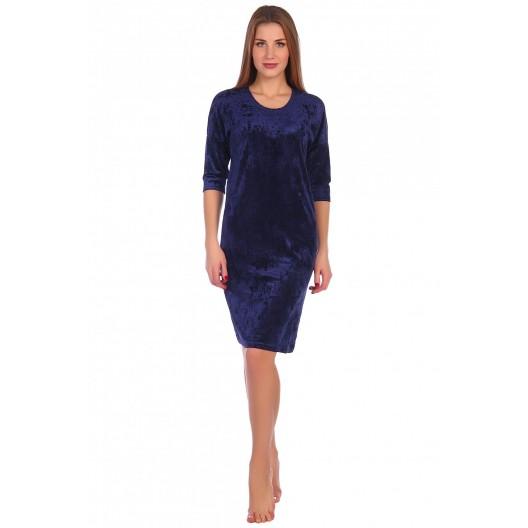 Платье Модель 6
