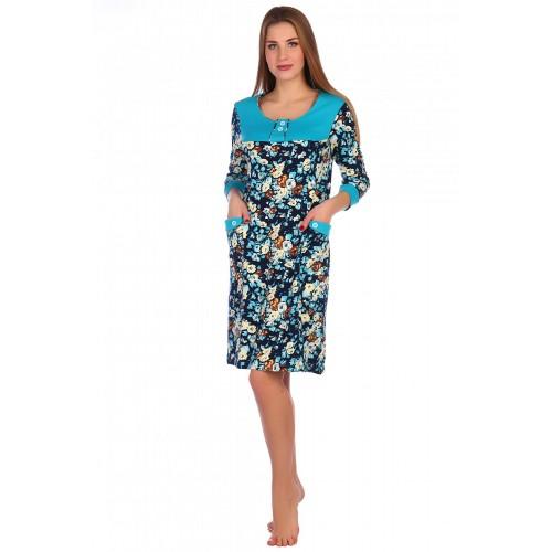 Платье Модель 7