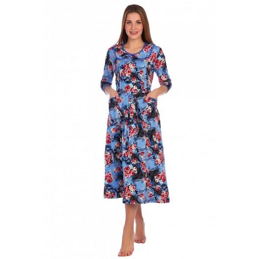 Платье Модель 8