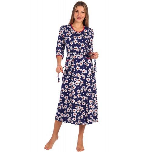 Платье Модель 3