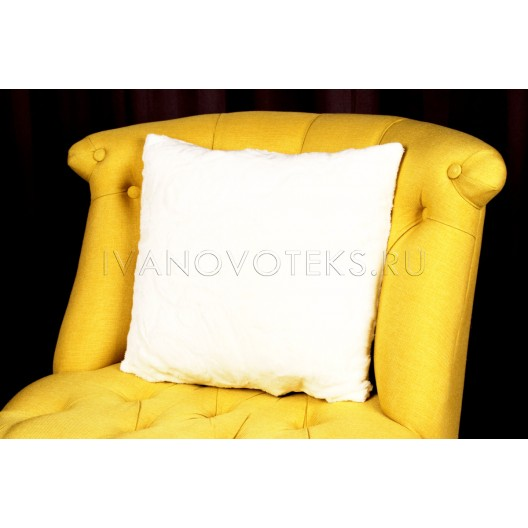 Подушка декоративная №9