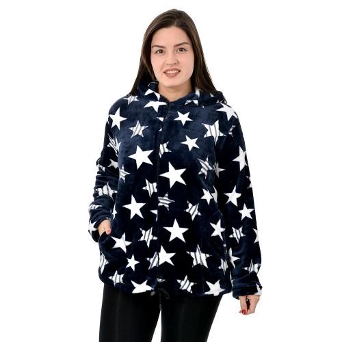 Кофта Звезда