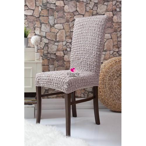 Чехол на стул без оборки 205