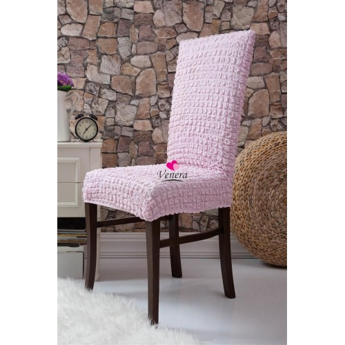 Чехол на стул без оборки 207