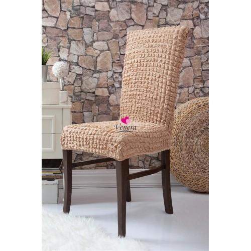 Чехол на стул без оборки 211