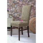 Чехлы на стулья без оборки 220