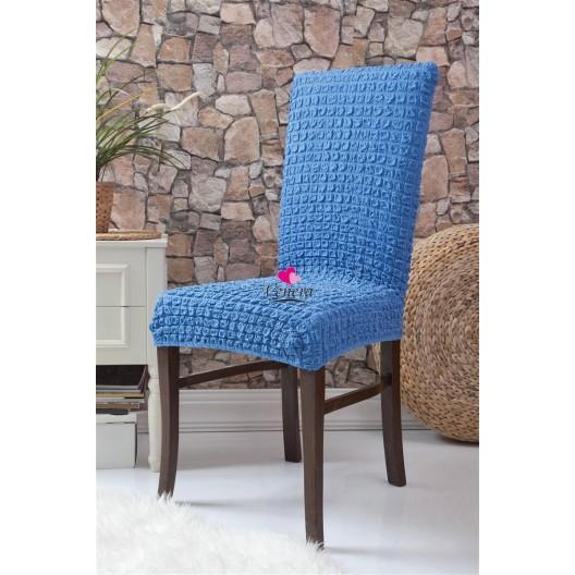 Чехол на стул без оборки 226