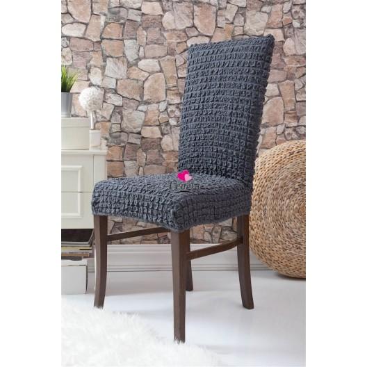 Чехол на стул без оборки 229