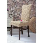 Чехлы на стулья без оборки 230