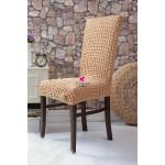 Чехлы на стулья без оборки (Арт. 203)