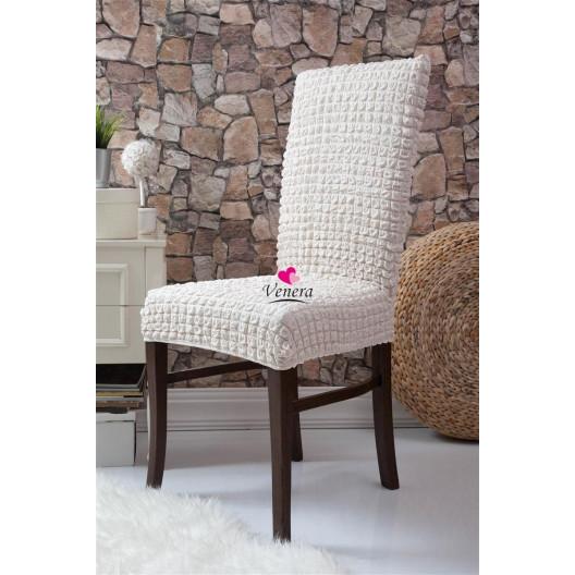 Чехлы на стулья без оборки (Арт. 204)