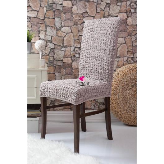 Чехлы на стулья без оборки (Арт. 205)
