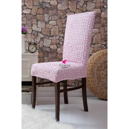 Чехлы на стулья без оборки (Арт. 207)