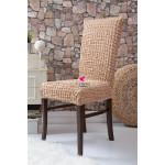 Чехлы на стулья без оборки (Арт. 211)