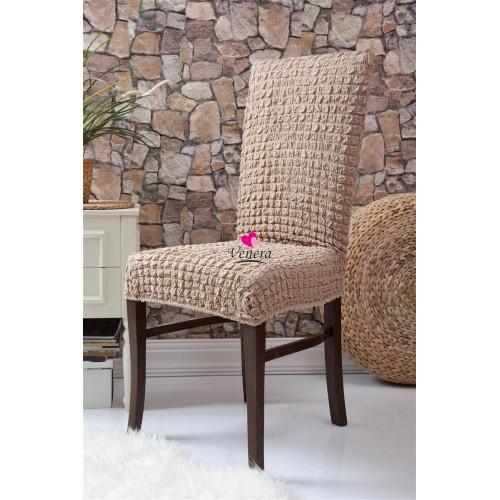 Чехлы на стулья без оборки (Арт. 212)