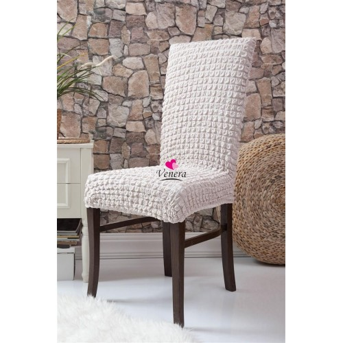 Чехлы на стулья без оборки (Арт. 213)