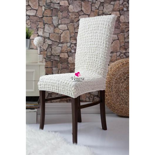 Чехлы на стулья без оборки (Арт. 214)