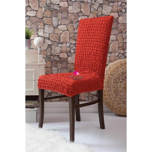 Чехлы на стулья без оборки (Арт. 223)