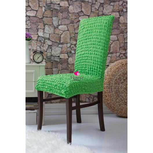Чехлы на стулья без оборки (Арт. 224)