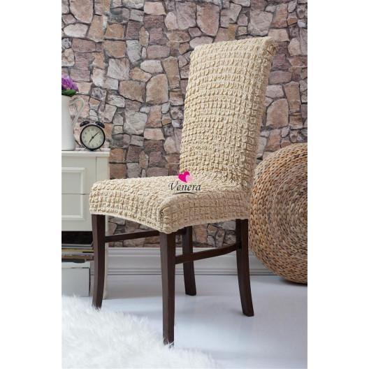 Чехлы на стулья без оборки (Арт. 230)