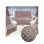 Накидка на диван и кресла Savanna MN (Капучино)