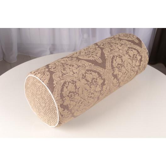 Подушка ролик модель 4