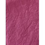 Покрывало Романс пурпурный