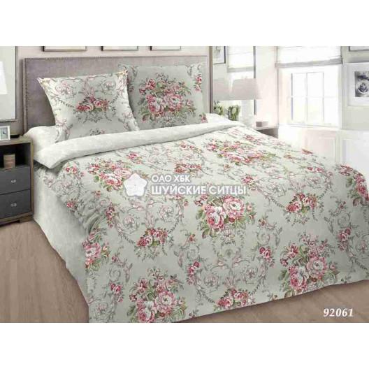 Постельное белье Cotton club Бязь  92061